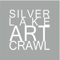 Barnsdall Sunday - Wine+Food+Art+Music - Silver Lake...