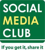 Social Media Club - Evolution of the Web