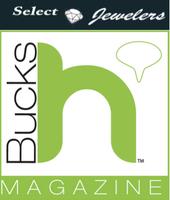 BH & Select Jewelers Digital Marketing Seminar Part 1:...