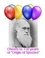 "Richard Milner, author ""Darwin's Universe: Evolution..."
