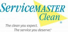 ServiceMaster Quality Clean logo