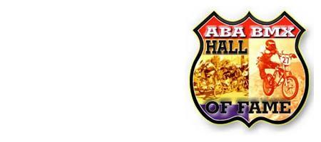 2009 ABA BMX Hall Of Fame Dinner and Induction Ceremony