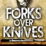Forks Over Knives Screening