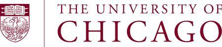 Simply Connect - University of Chicago Alumni Club of...