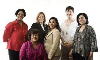 Women's Entrepreneurial Leadership and Learning...