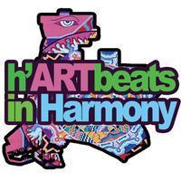 h'ARTbeats in Harmony