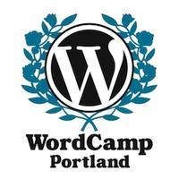 WordCamp Portland 2009
