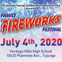 on saturday july 4 2020 from 5 p m to 9 p m