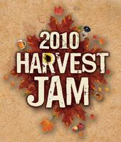 Harvest Jam Street Festival 2010