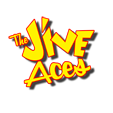 The Jive Aces Present: The Big Jive All-Dayer No.2