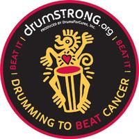 DRUMSTRONG 2013 :: May 17, 18 & 19