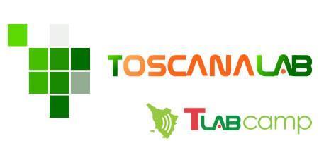 toscanalab: scenari di comunicazione digitale nell'era...
