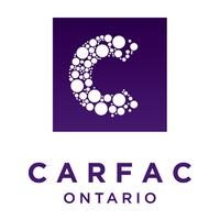 CARFAC Ontario: Strengthening the Arts