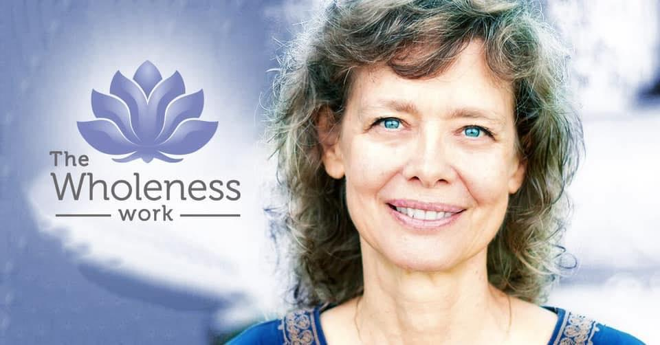 The Wholeness Work - Basisworkshop