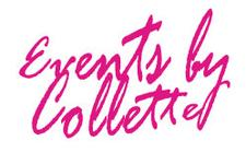 Events by Collette logo