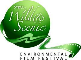 Wild & Scenic Film Festival at theHIPPODROME Theater