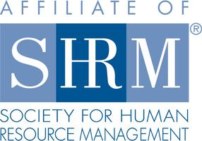 UT SHRM welcomes Scott D. Ferrin, SPHR, (HRCI credit)