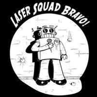 2009 Altadena Comedy Festival - LASER SQUAD BRAVO -...