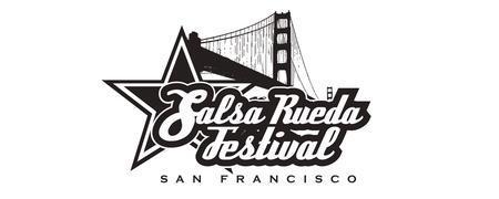 S.F. Salsa Rueda Festival - 2010