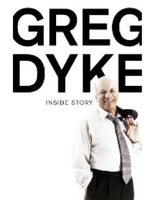 Insider Secrets Breakfast with Greg Dyke