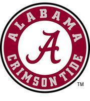 Raffle for 2 Tickets to Alabama vs. Virginia Tech...