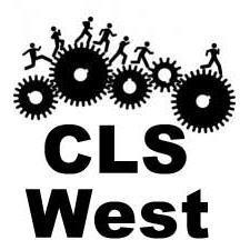 CLS West Organizers logo