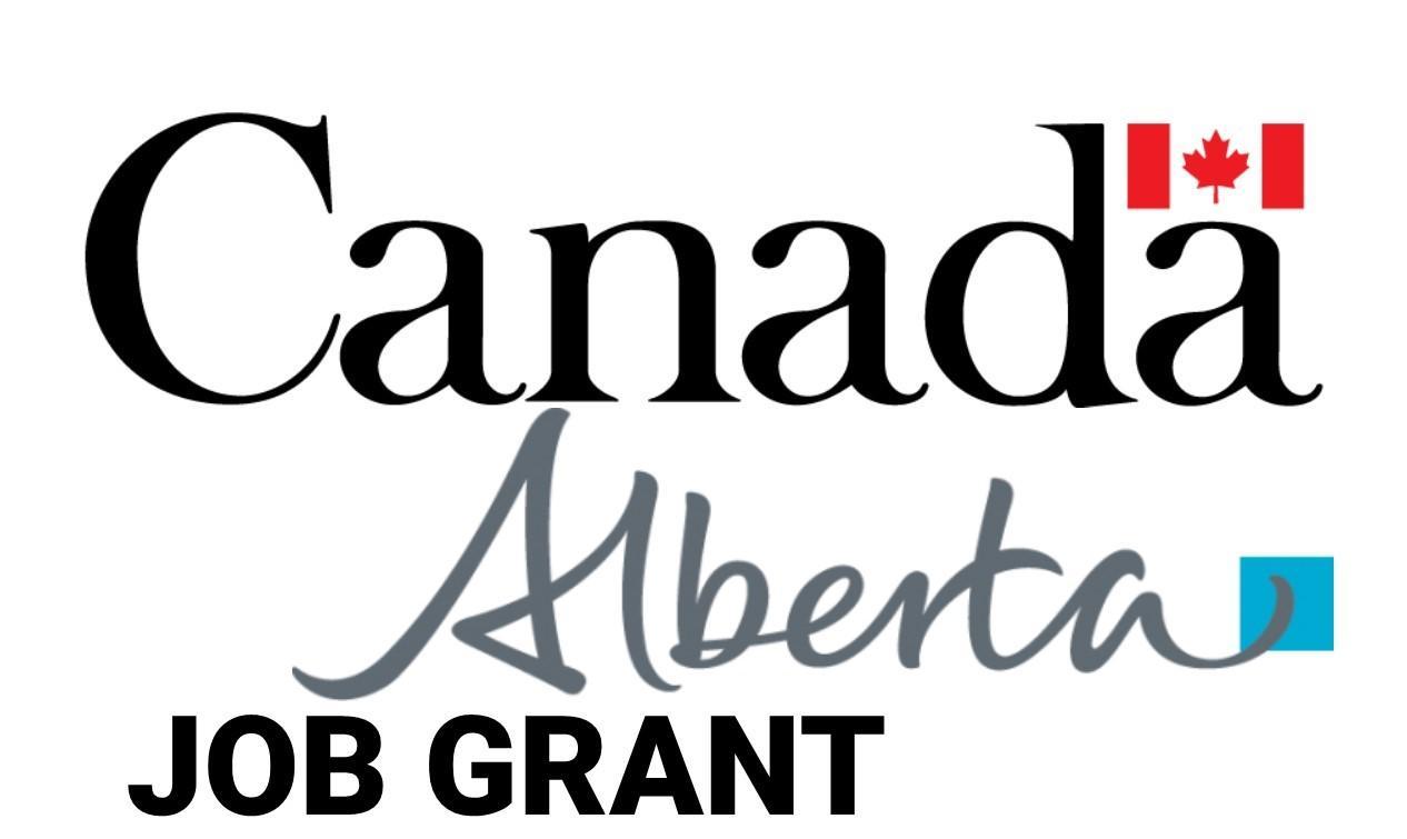 Canada-Alberta Job Grant WORKSHOP - 26 MAR 2020