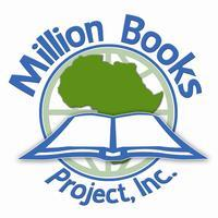 Million Books Project - Power of Education Reception