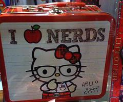What Every Geek Needs To Start A Company