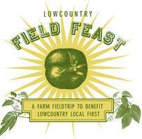 Lowcountry Field Feast