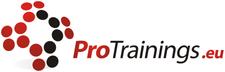 ProTrainings Europe Ltd logo