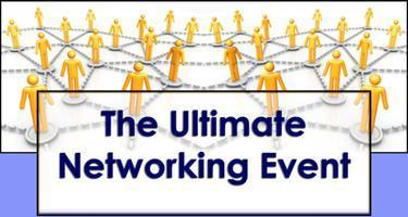 The Ultimate Networking Event Live at  The Manayunk Bre...
