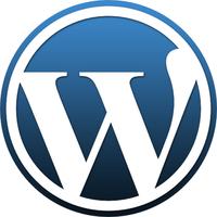 Wordpress Install Blogger Package by Freshworkshops