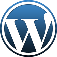 Wordpress Basic Install Package + Training