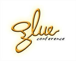 2010 Glue Conference