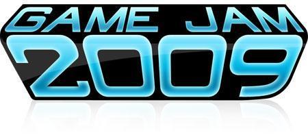 Wild Pockets - PA Game Jam