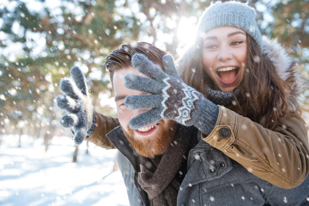Matchmaking Event Canada | Winnipeg Speed Dating