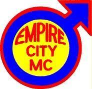 Empire City's 45th Anniversary Boat Cruise