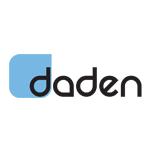 Daden Limited logo