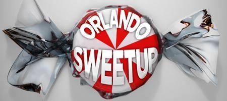 SweetUp Orlando