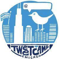TweetCamp Chicago