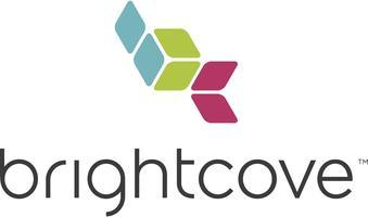 Executive Briefing with Brightcove Founder and CEO...