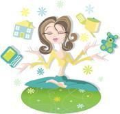 The Deliciously Fabulous You Retreat!