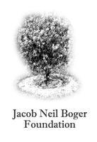7th Annual Jacob Neil Boger Foundation Golf Tournament