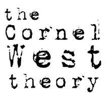 the Cornel West Theory Album Release