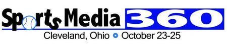 """Sports Media 360"""