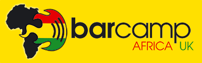 BarCampAfrica UK coming to London on the 7th of...