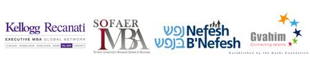 Build Your Career in Israel- 2 Part Series