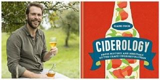 Mcr cider club with Gabe Cook April 9th 2020