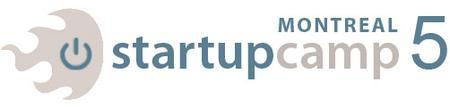 Startup Camp Montreal5